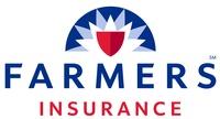 Farmers Insurance - Eric Martin