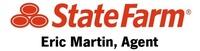 State Farm - Eric Martin
