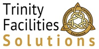 Trinity Facilities Solutions, LLC