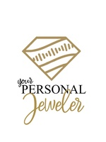 Your Personal Jeweler