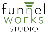 Funnel Works Studio