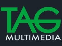 TAG MultiMedia