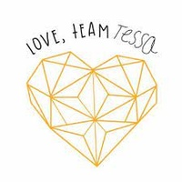 Love, Team Tessa