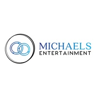 Michaels Entertainment