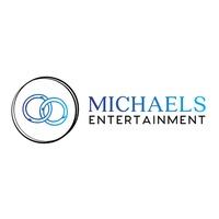 Michaels Entertainment
