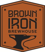 Brown Iron Brewhouse