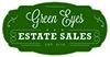 Green Eyes Estate Sales, LLC