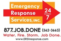 Emergency Response Services, Inc.