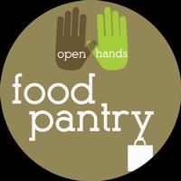Open Hands Food Pantry & Garden