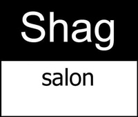 Shag Salon Inc.