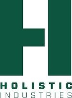 Holistic Industries, Inc.