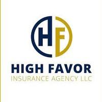 High Favor Insurance Agency LLC