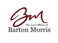 The Law Offices of Barton Morris