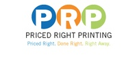 Priced Right Printing