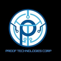 Proof Technologies