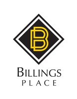 Billings Place