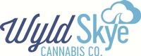 Main Property Holdings LLC (Wyld Skye Cannabis Co.)