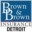 Brown & Brown Insurance Detroit