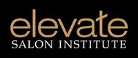 Elevate Salon Institute