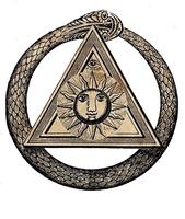 Alchemi