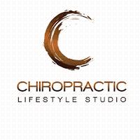 Chiropractic Lifestyle Studio