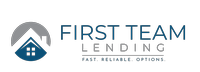 First Team Lending Group PLLC