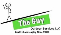 The Guy Outdoor Services