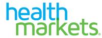 HealthMarkets Insurance - Will Weaver