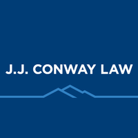 J. J. Conway Law