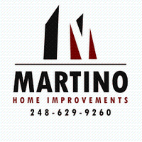 Martino Home Improvements