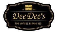 Dee Dee's Fine Vintage, LLC