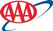 AAA Rochester Hills General Agency