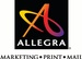 Allegra Marketing-Print-Mail