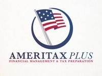 Ameritax Plus