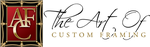 Art of Custom Framing, Inc.