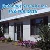 Autohaus Services