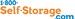 1-800-Self-Storage.com