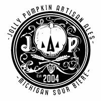 Jolly Pumpkin Pizzeria & Brewery