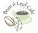 Bean and Leaf Café