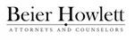Beier Howlett, PC