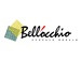 Bellocchio Upscale Resale