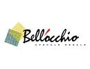 Bellocchio Upscale Resale