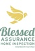 Blessed Assurance Home Inspection