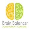Brain Balance of Birmingham