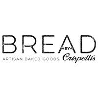 Bread by Crispelli's