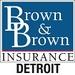 Brown & Brown of Detroit