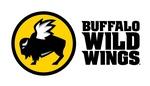 Buffalo Wild Wings