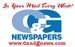 C & G Publishing