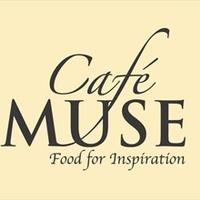 Café Muse, LLC