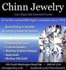 Chinn Jewelry